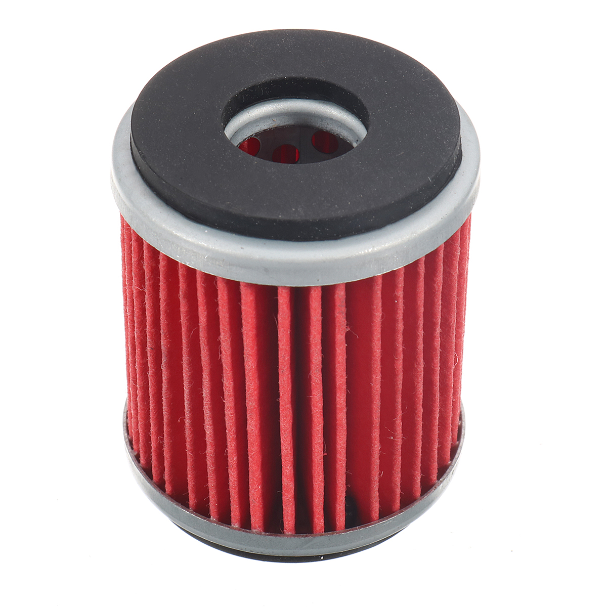 Motorcycle Oil Filter For Yamaha WR250F WR450F YZ250F Y