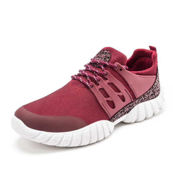 Buy Running Breathable Sport Shoes Casual Athletic Sneakers shoes