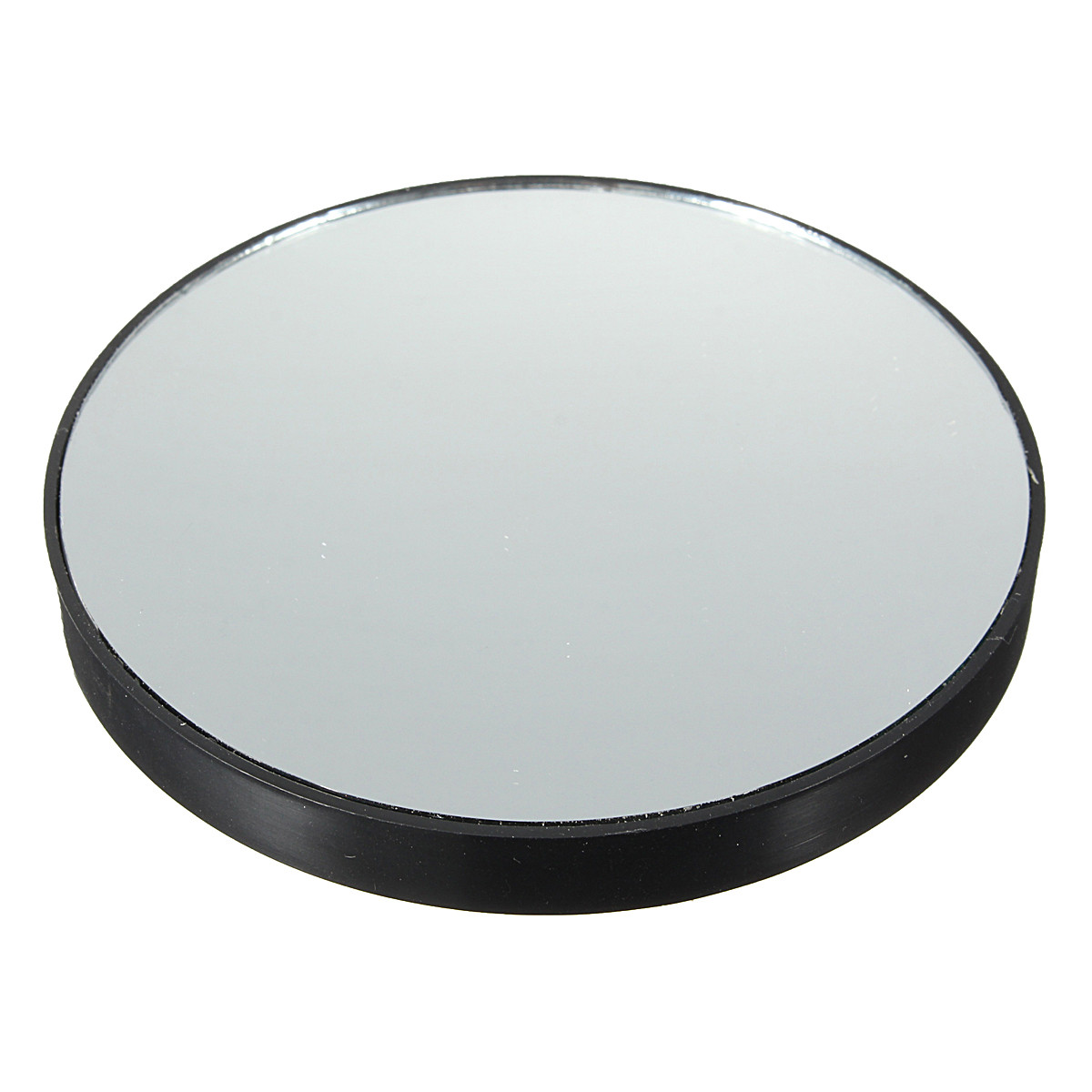 15x Enlarge Makeup Mirror Magnification Wearing Cosmetic
