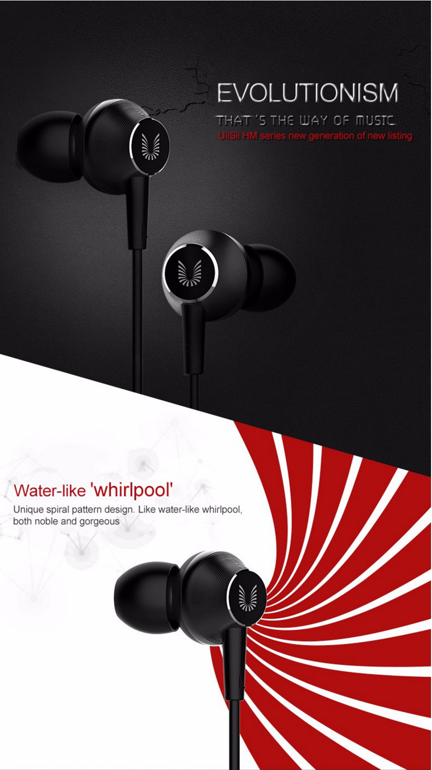 Earbuds with microphone for iphone - samsung earbuds with microphone s6
