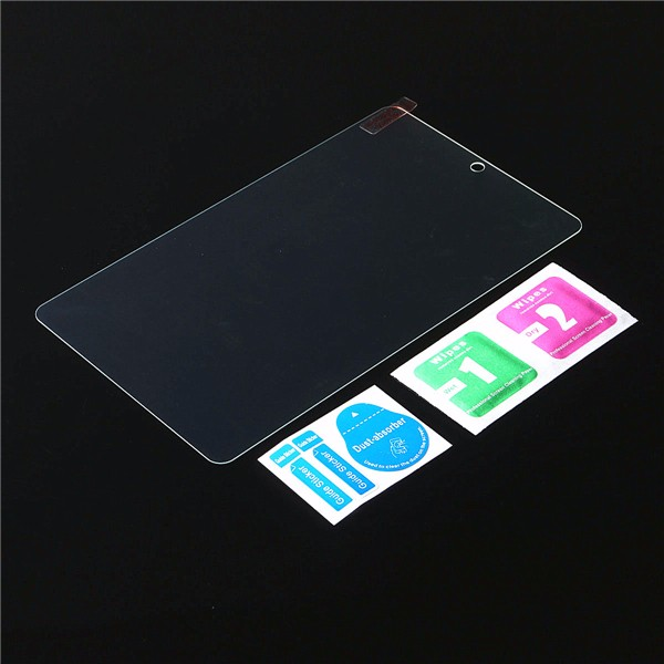 Buy Tempered Glass Screen Protector Guard For Acer Iconia One 8 B1 850 Tablet