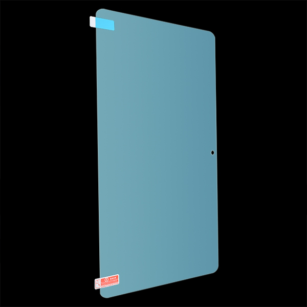 Buy Hd Clear Anti Scratch Screen Protector Guard Film Shield for Teclast 98 X10