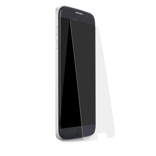 Original 9H Tempered Glass Screen Protector Film For BLUBOO EDGE