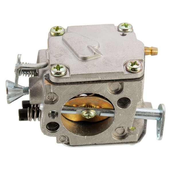 Buy Chainsaw Carburetor Engine Motor Replacement Part For Husqvarna 61 266 268 272XP