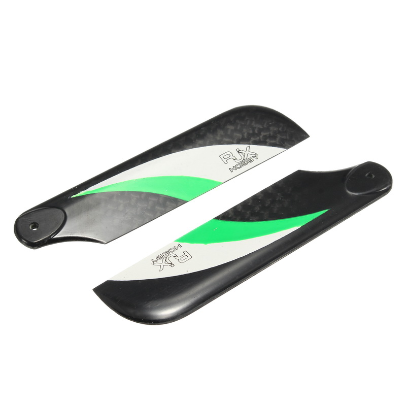 syma rc helicopter s107g with A Pair Rjx Vector Green White 68mm Tail Carbon Fiber Blades For 470 Helicopter Version B P 1133999 on Testimonials On Syma S107 additionally A Pair RJX Vector Green White 68mm Tail Carbon Fiber Blades For 470 Helicopter Version B P 1133999 in addition Syma S107g Wiring Diagram likewise Radio Controlled Helicopters Review also Rc Helicopter Parts.
