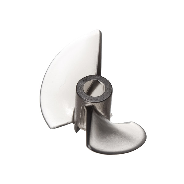 Feilun FT011-10 Propeller For FT011 RC Boat Parts