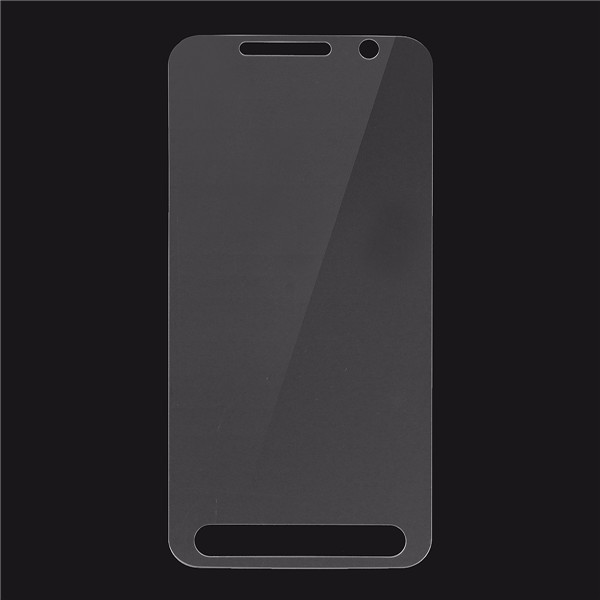 Full Cover Tempered Glass Screen Protector Film for Samsung Galaxy S7 Active G891
