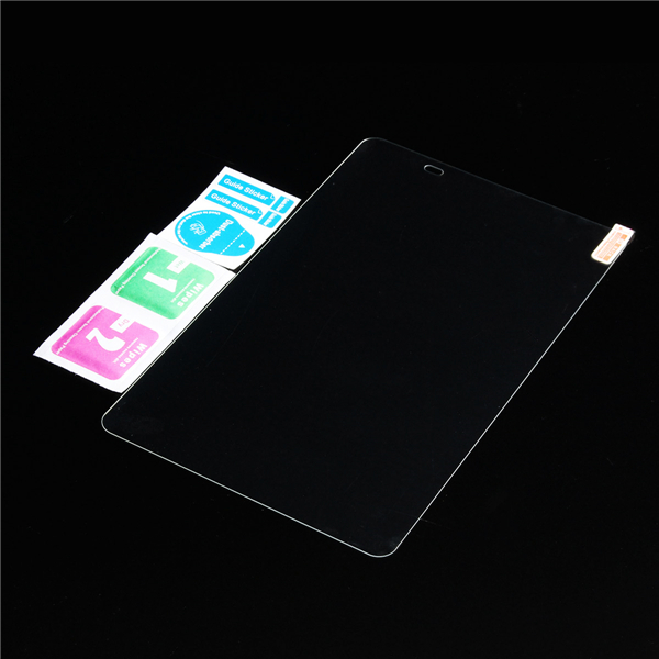 Buy Screen Protector Tempered Glass Protective Film for Huawei MediaPad T1 10 Tablet