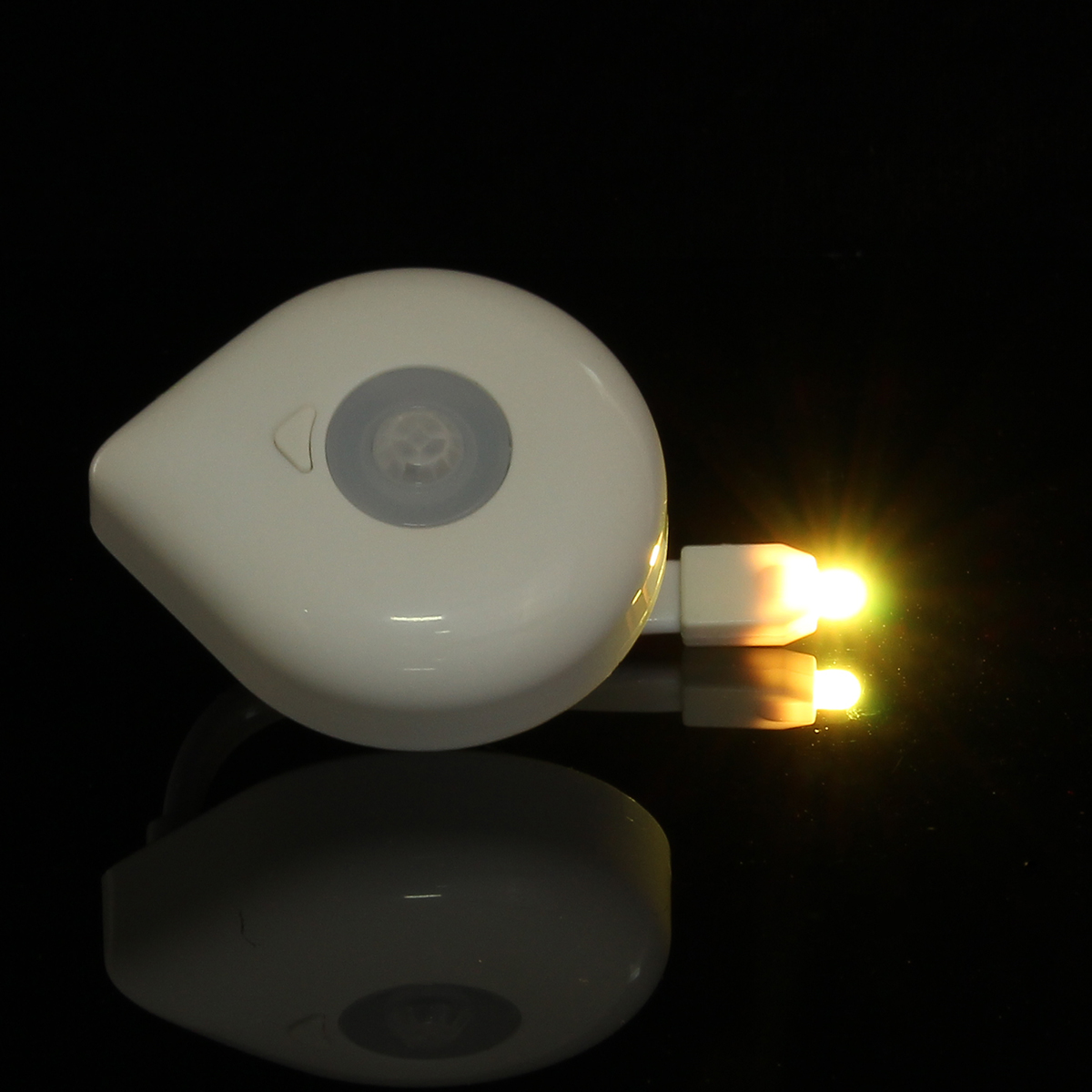 Motion activated toilet night light bowl bathroom led 8 color lamp motion activated toilet night light bowl bathroom led 8 color lamp sensor lights mozeypictures Image collections