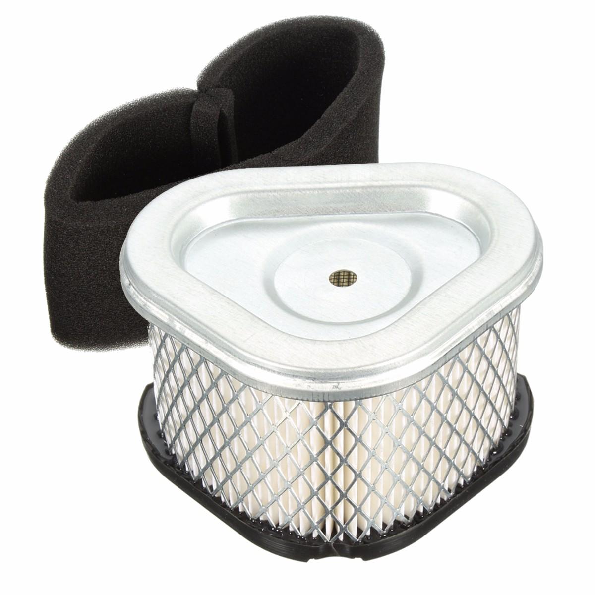 Lawnmower Air Filter Sponge Kit For Kohler 12-083-05-S 12-083-08
