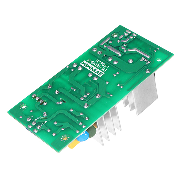 Other Electronics - AC To DC 5V4A 20W Isolated Switching