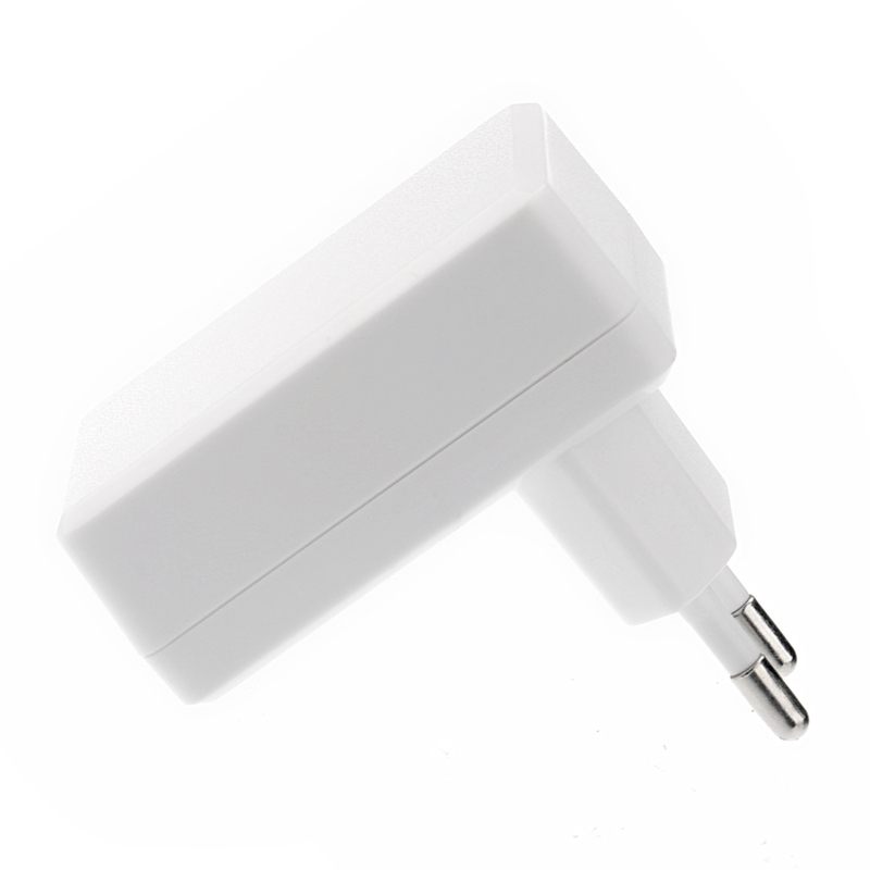 Portable 5V 2A USB AC Power Charger Adapter For iPhone 6/6Plus /6S/6SPlus /iPad/Samsung/HTC/LG/SNOY (Eachine1) Los Angeles товары новое