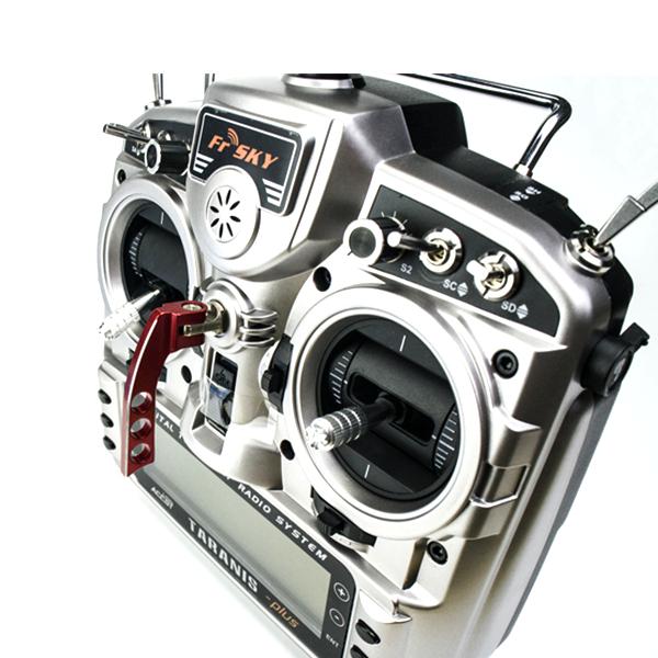 Reddit Rc Car Racing Transmitter