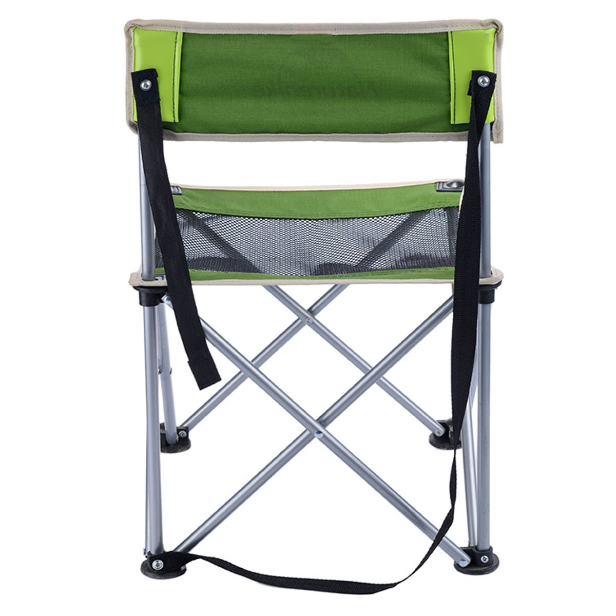 Portable Outdoor Kitchens: Outdoor Camping Portable Folding Chair Lightweight Fishing
