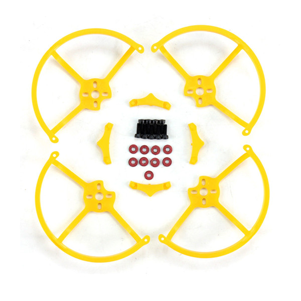 Buy Kingkong 90GT Spare Part Propeller Protection Guard for 2.3 Inch
