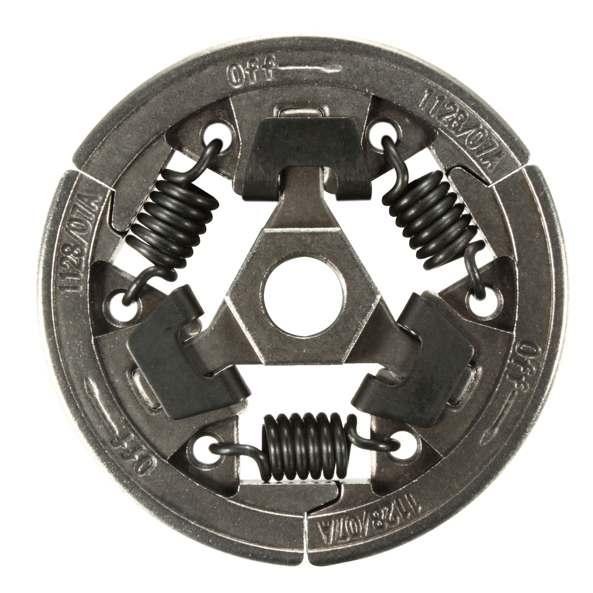 Buy Clutch Assembly For Stihl Chainsaw TS400 TS410 TS420