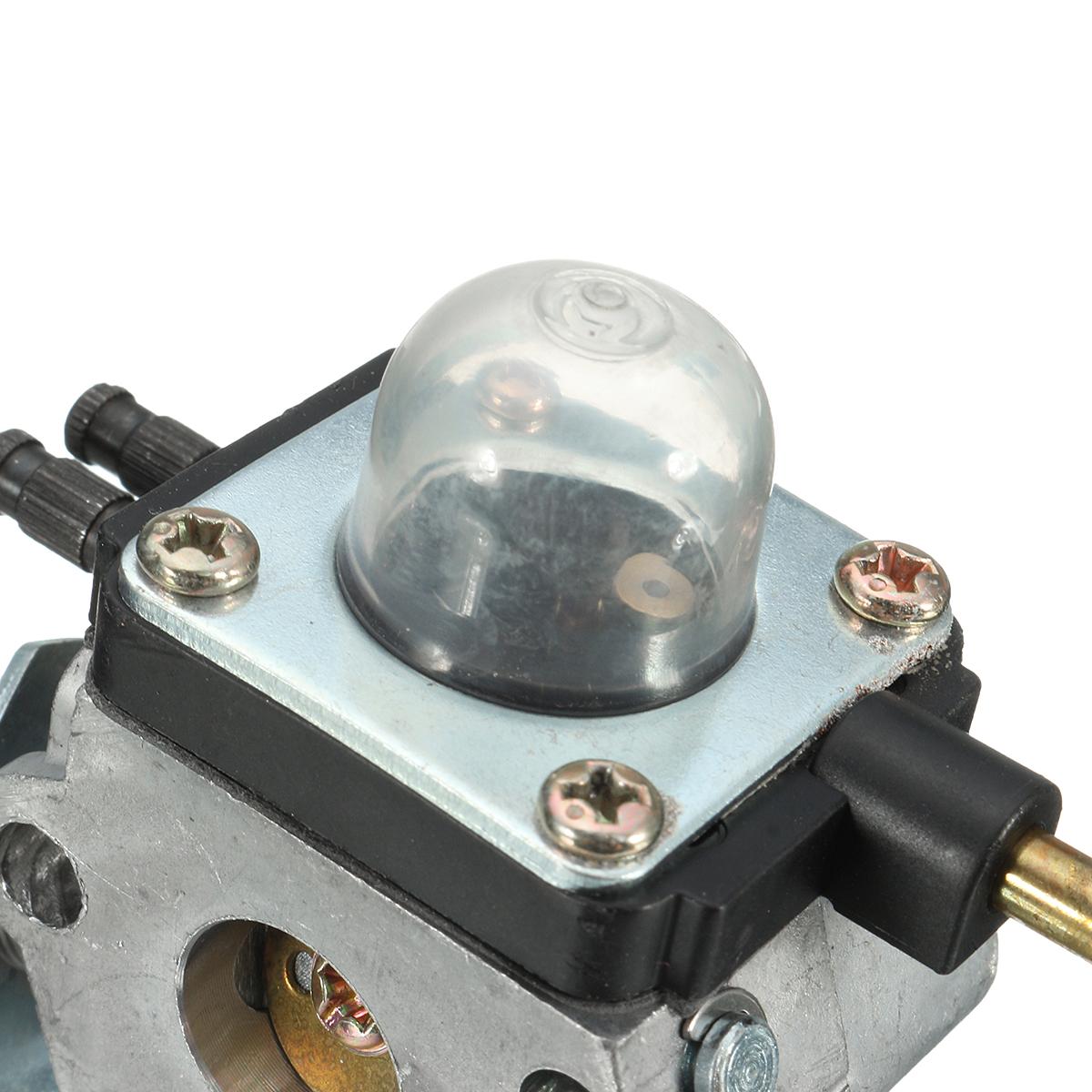 -vent-fit-echo-r403038/