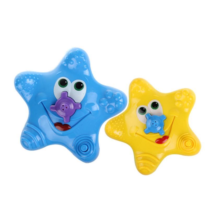 cikoo bath toys for baby kids bathtub bathroom swimming. Black Bedroom Furniture Sets. Home Design Ideas
