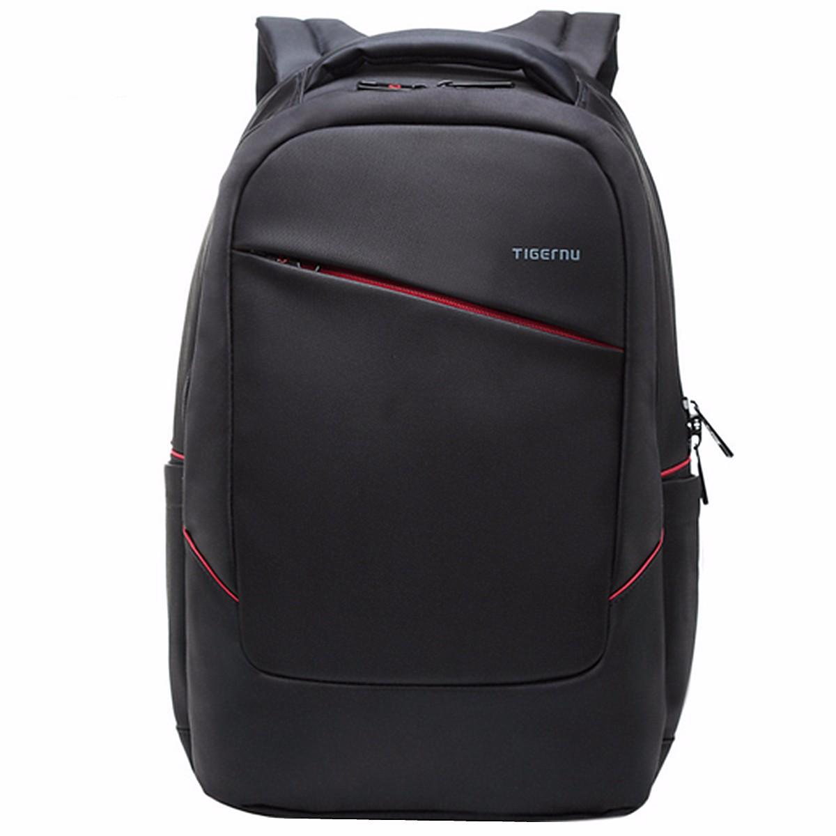 Buy Tigernu Waterproof Backpack Travel Bag 15.6 inch Laptop Men Women School Bags