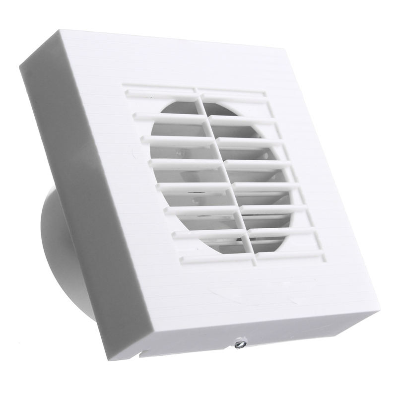 Broan Bathroom Ceiling Wall Mount Ventilation Fan Air Vent Exhaust Toilet Bath F 653836182176