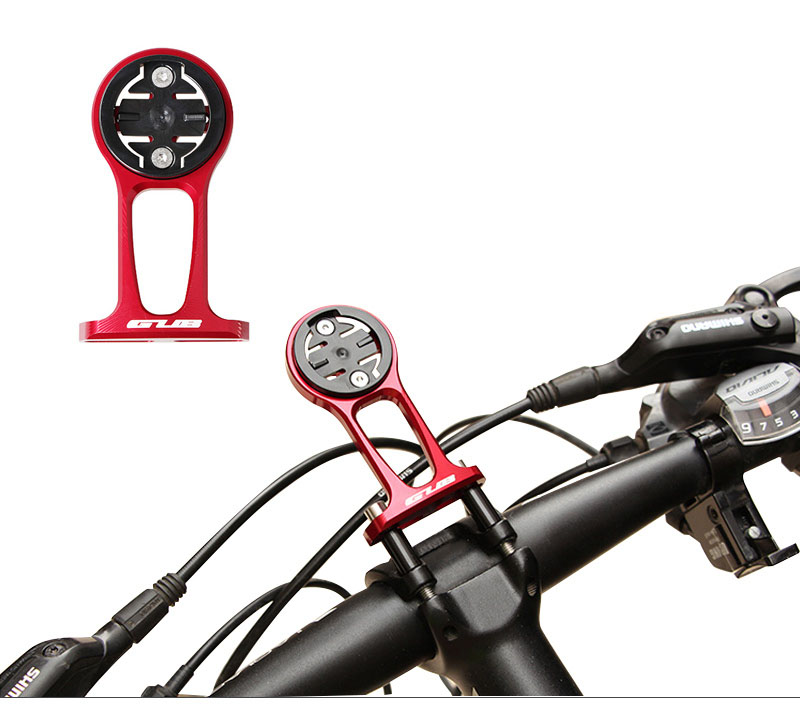 Garmin Edge Out Front Support vélo 200-500-800-810 New Free UK PP