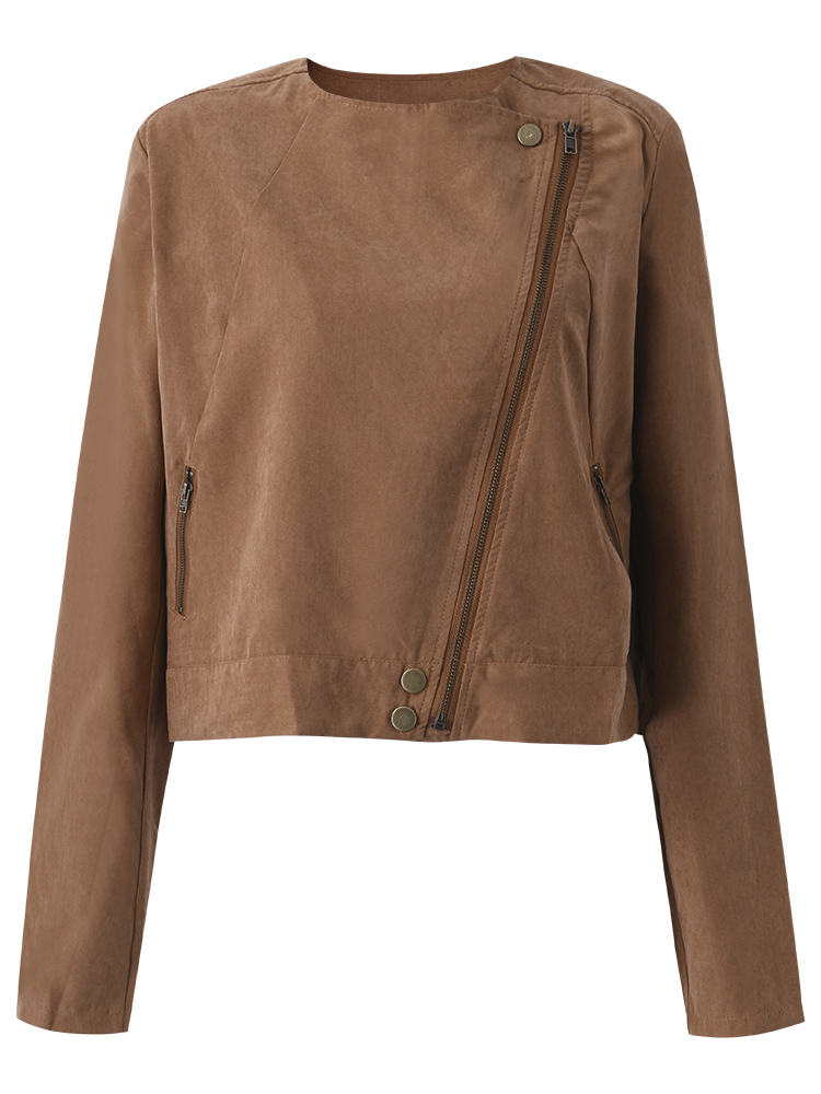 Khaki Long Jacket Women S To choose durable, comfortable khaki long jacket women s online, DHgate Australia site is a great destination. We offer varieties of cheap rhinestone jackets women & gore tex jacket women in fashion which contain the one satisfying your taste.