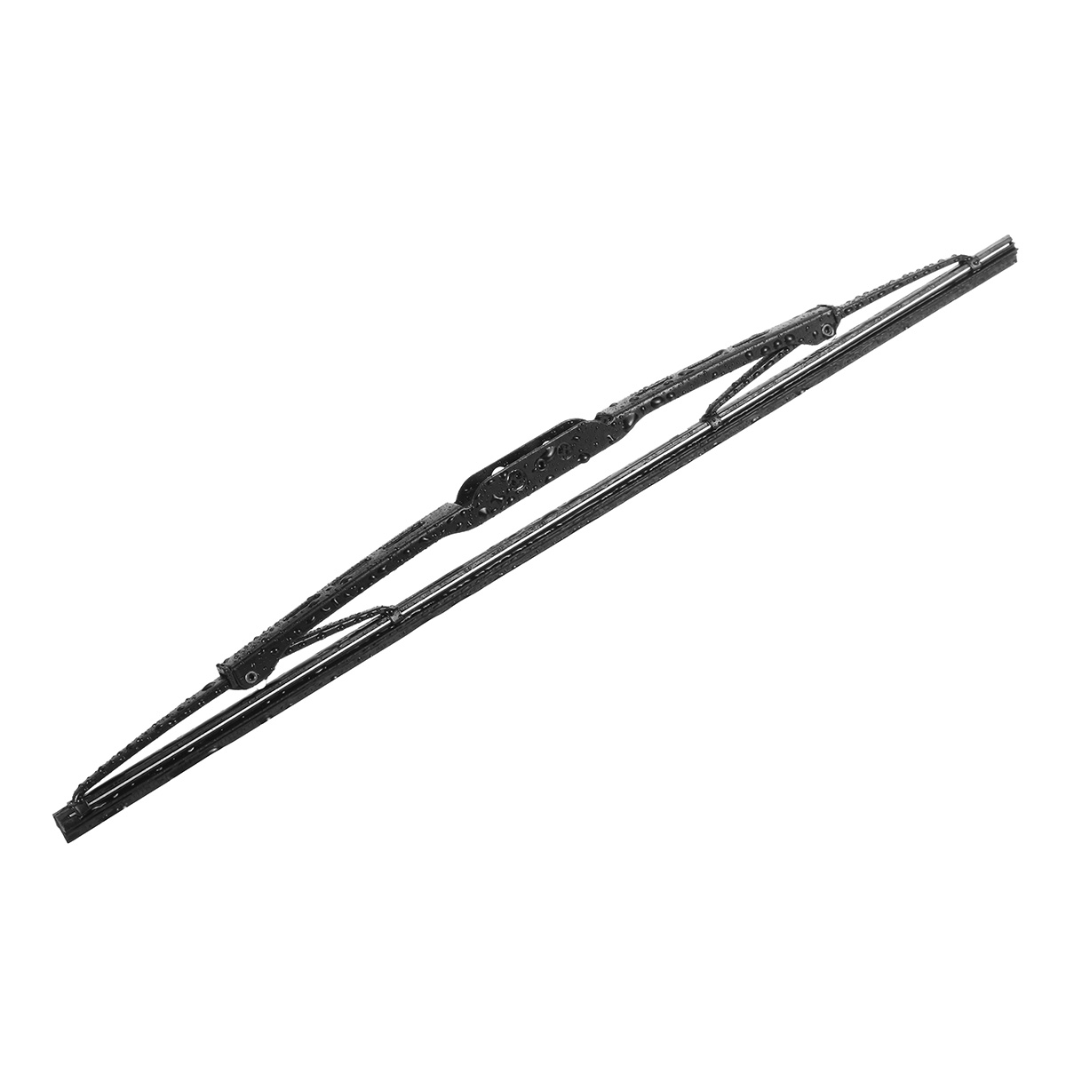 car rear wind shield wiper arm blade replacement for volvo