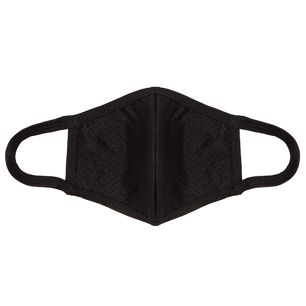 Motorcycle Activated Anti Dust Keep Warm Carbon Cotton Face Masks