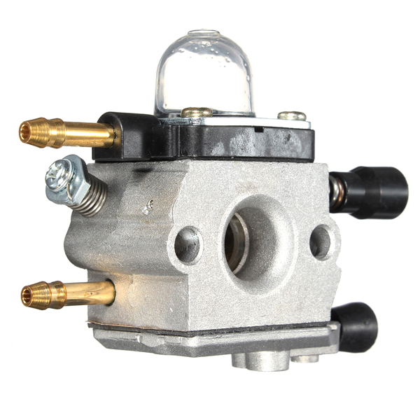 Buy Carb Carburettor Chainsaw Part For Stihl BG45 BG46 BG55 BG65 BG85 SH55 SH85