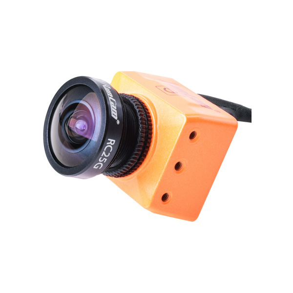 Replacement FPV Camera Lens module for RunCam Split 2