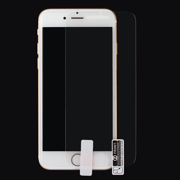 Ultra Slim High Definition Clear Scratch-proof Film Screen Protector Film For iPhone 7