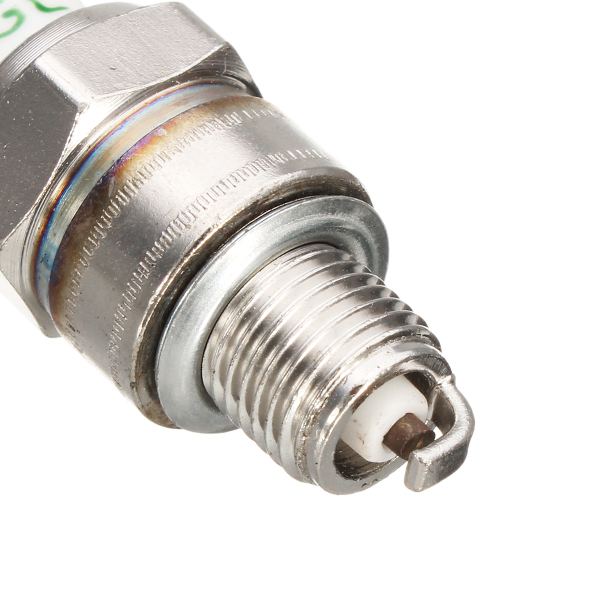 Spark Plug NGK CMR5H For Honda GX25 GX35 Trimmers & Blowers
