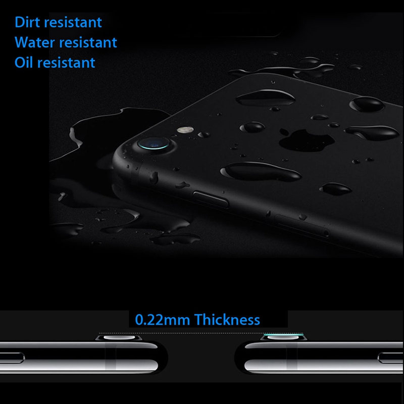 how to track an iphone when its off clear tempered glass lens protector for iphone 8 4638