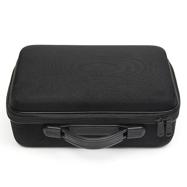Handbag Carrying Case Box For Eachine E50 E51 E52 E55 VISUO XS809HW Foldable Arm Quadcopter