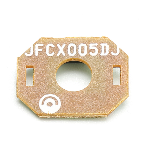 Cheerson CX-35 CX35 RC Quadcopter Spare Parts Motor Capacitive Plate - Photo: 4