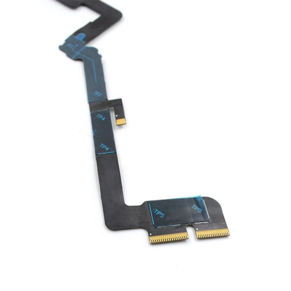 Motor Gimbal PTZ Flexible Flat Ribbon Flex Cable For DJI Phantom 4