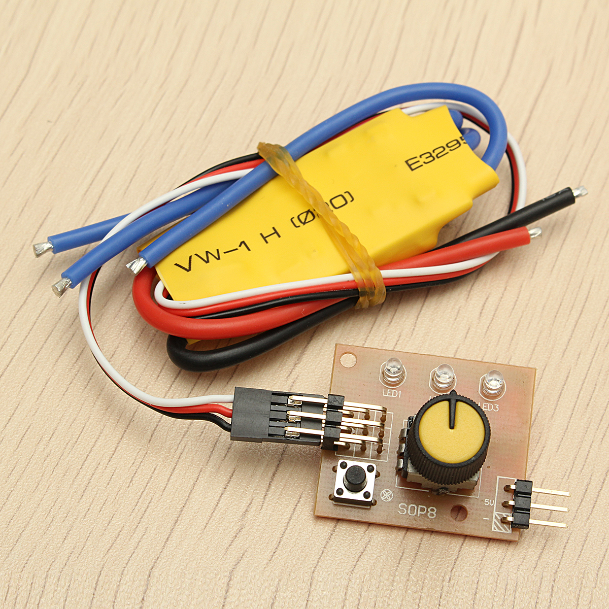 360w 30a high power 12v dc 3 phase brushless motor speed 3 phase motor speed control