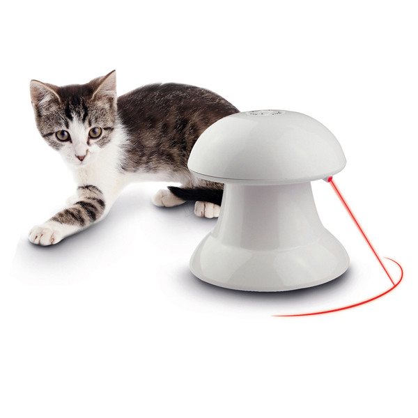 Buy Red Laser Toys For Cat And Dog