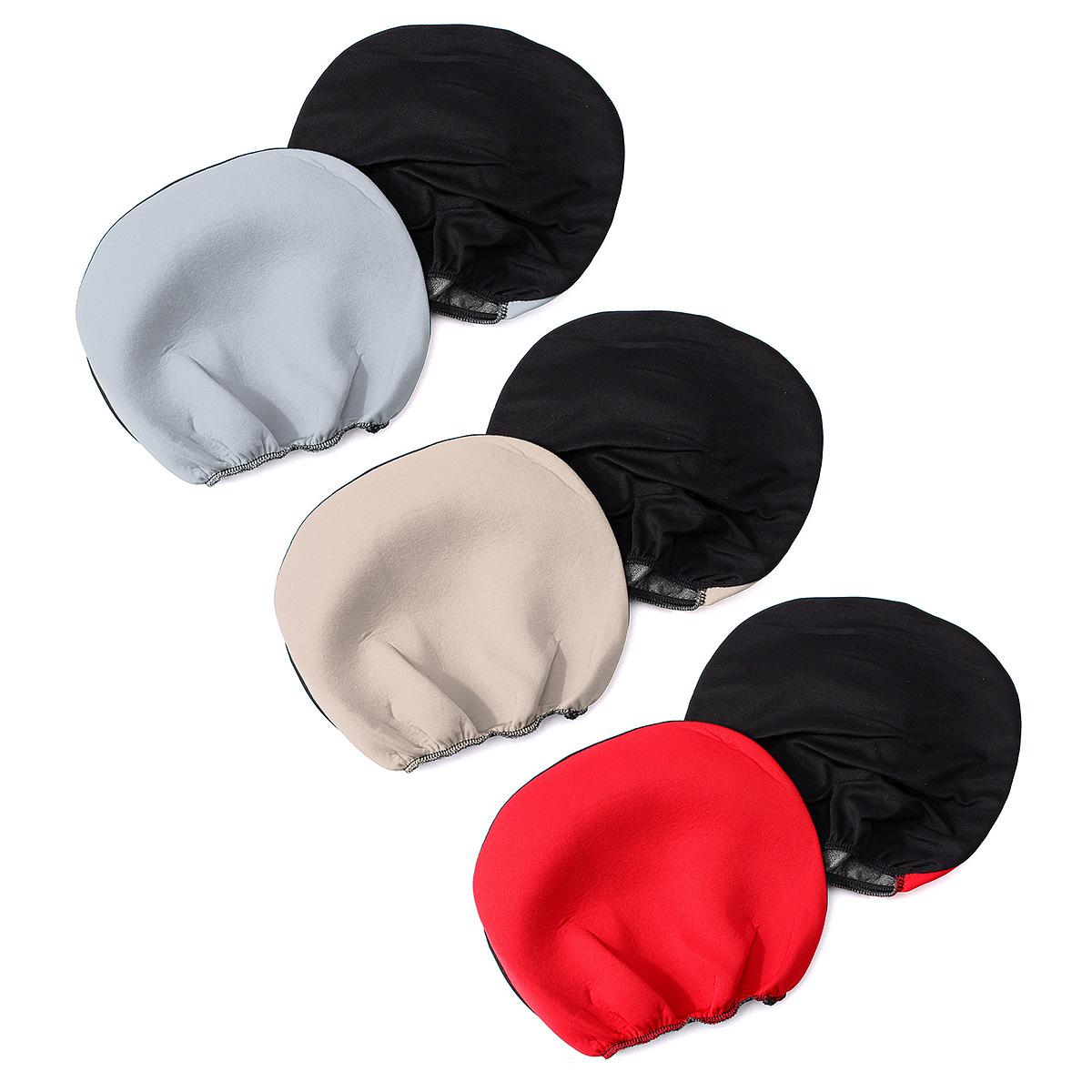 Car Headrest Covers Wholesale