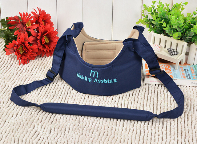 Children's Season Breathable Baby Toddler With Vest Basket Baby Toddler With Maternal And Child Supplies
