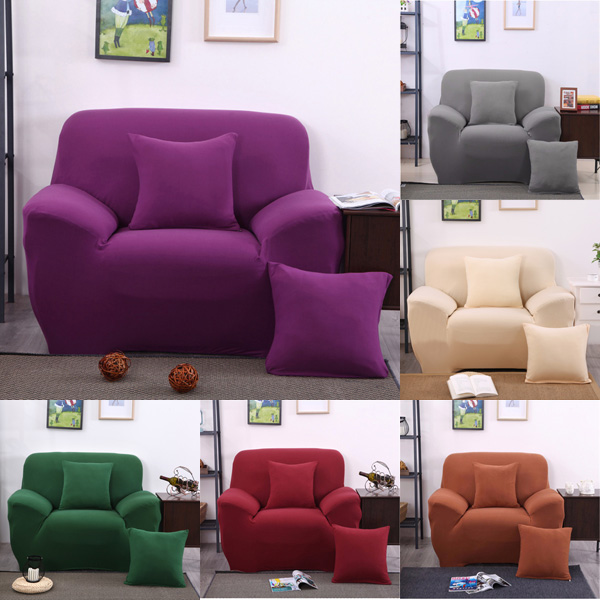 Couch covers in South Africa | Value Forest