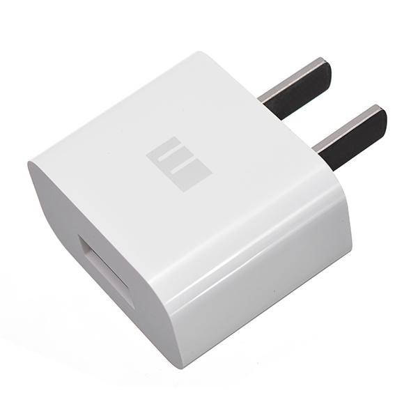 Buy Meizu 5V 2A USB Port US Plug Charger Adapter For iPhone 7/6s Samsung Xiaomi Huawei
