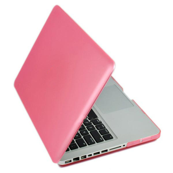 Frosted Matte Case Coated Cover For Macbook Pro 13 13.3