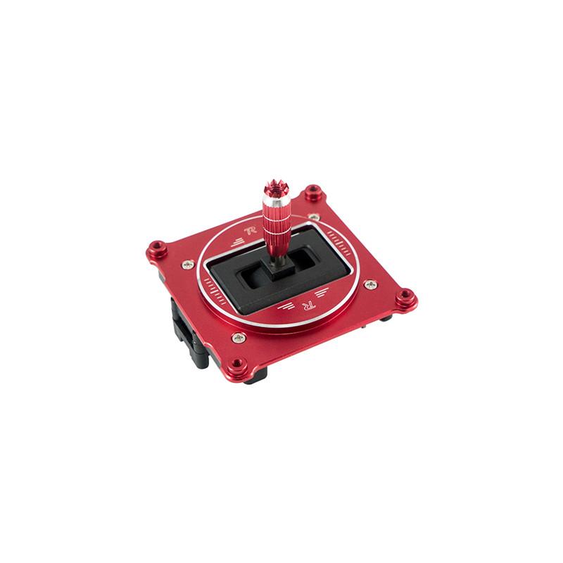 Frsky M9-R High Sensitivity Hall Sensor Gimbal for Taranis X9D & X9D Plus
