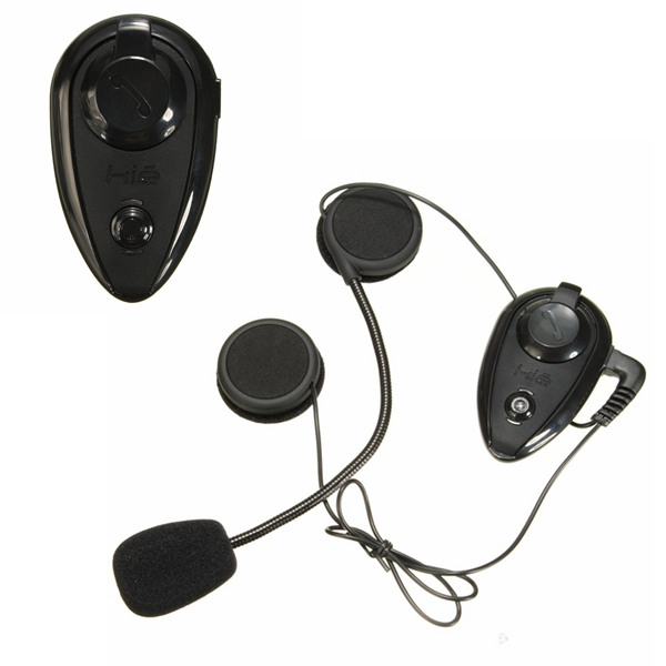 2st a2dp 500m bt interphone motorrad sturzhelm. Black Bedroom Furniture Sets. Home Design Ideas