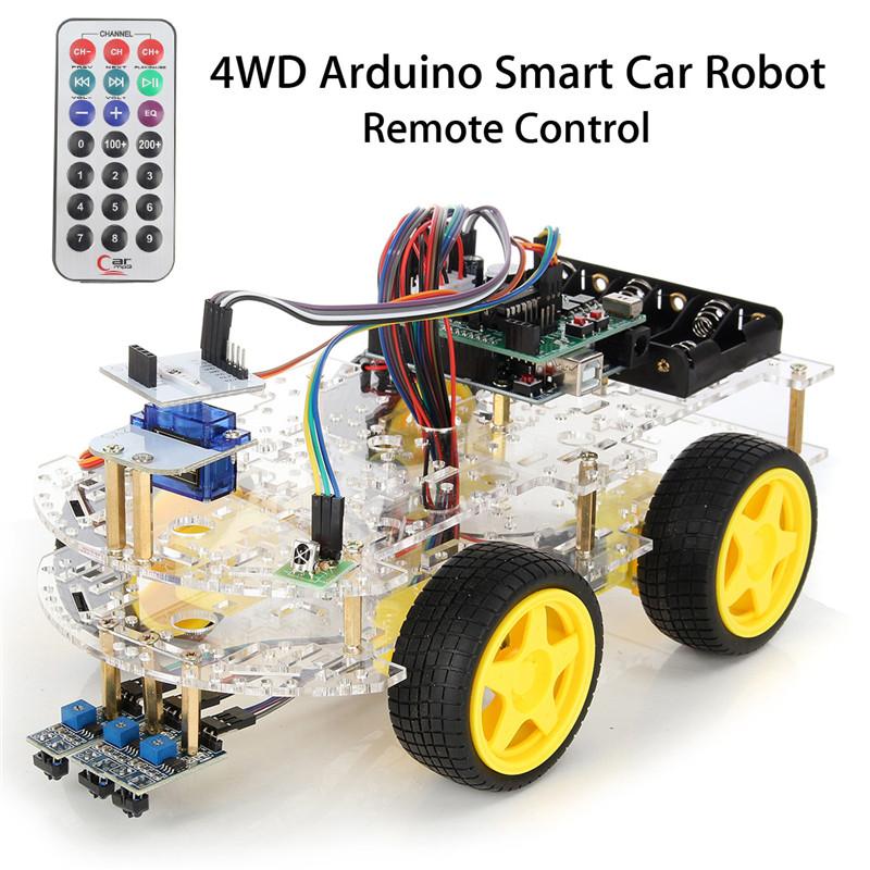 Active buzzer beeper - KY-012 - ROBOTOPlv