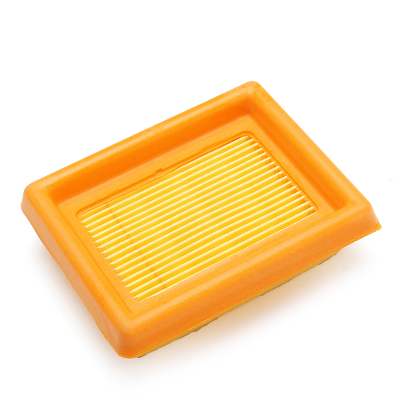 Air Filter for STIHL FS120 FS200 FS250 FS300 FS350 FS450 Lawn Mower Accessories