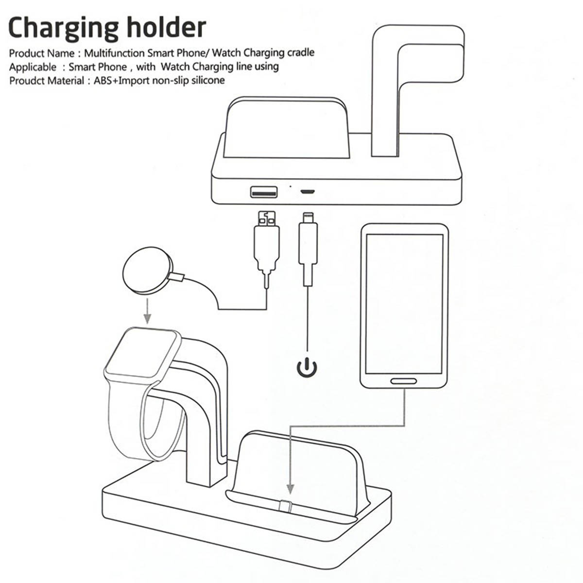 ZX1k 12894 besides Apple Launches Its First Official Charging Dock For Lightning Equipped Iphones further Apples Lightning Connector Finally Detailed In Patent Filing likewise 1822 Touch Fur Ipad 2 Mit Home Button Schwarz 2086 also Sonos Connect Wiring Diagram. on iphone charger dock