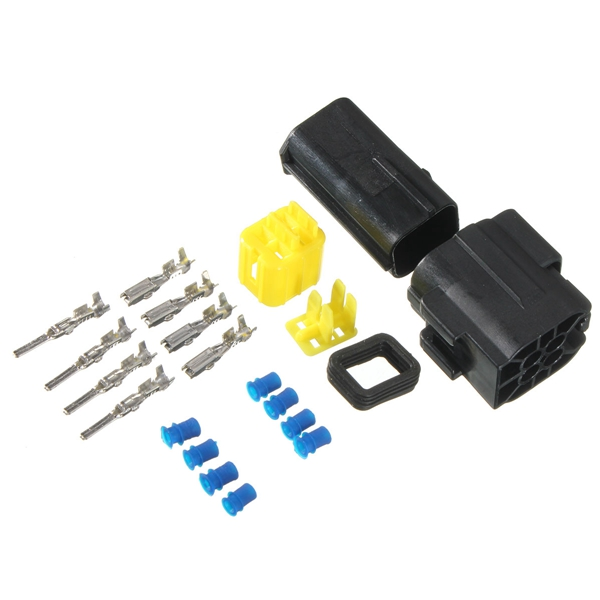 High Quality Car Battery Terminals