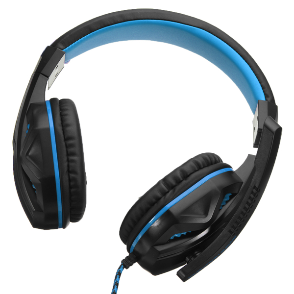 Xbox One Chat Headset Wiring Diagram Free Download Wiring Diagram